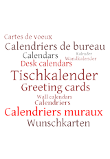 calendar-greetings-cards