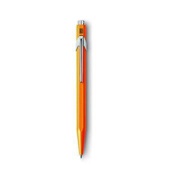 849 Fluo pen