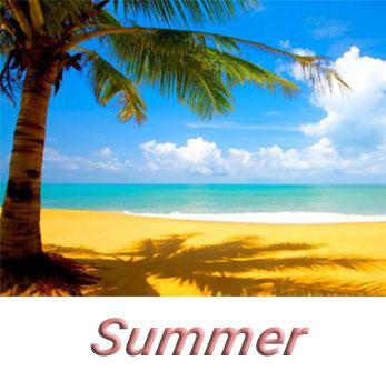 Sommerartikel