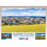 Impression Schweiz