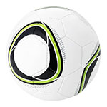 Hunter size 4 football