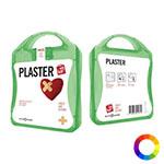 MyKit Plaster Set