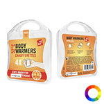 MyKit Body Warmers