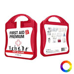 MyKit First aid kit