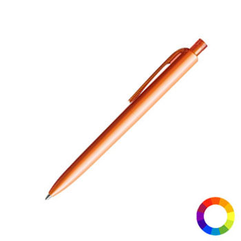DS8 polished pen