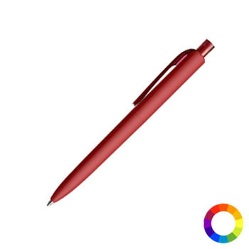 DS8 soft touch pen