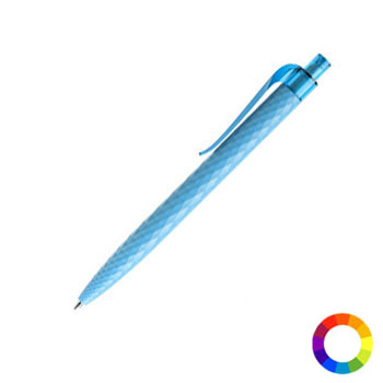 QS1 soft touch pen