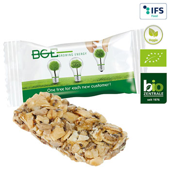 "Bio chia bar ""seed & grain"" (15 g)"