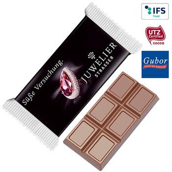 MAXI chocolate bar (25 g)