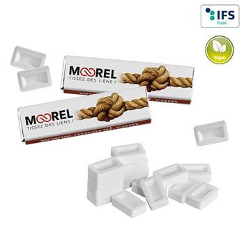Riegel (10 g)