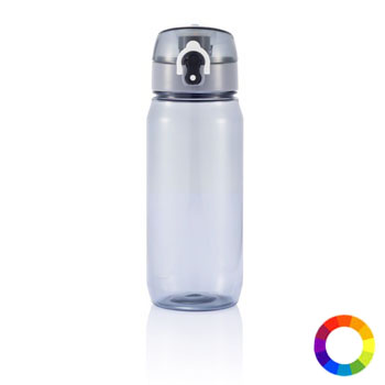 Tritan Flasche