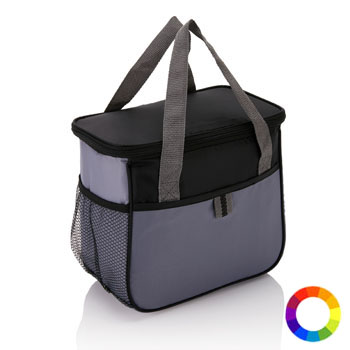 Basic cooler bag