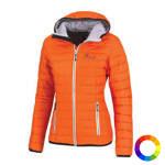 WARSAW jacket for women & men