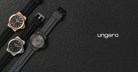 Ungaro business gift